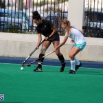 hockey Bermuda March 28 2018 (18)