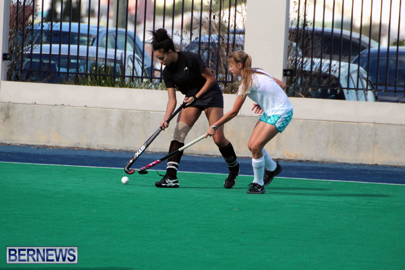 hockey-Bermuda-March-28-2018-18