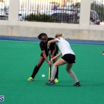 hockey Bermuda March 28 2018 (19)