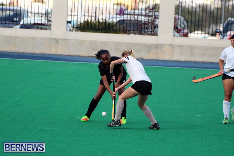 hockey-Bermuda-March-28-2018-19