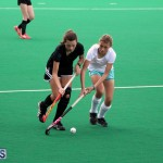 hockey Bermuda March 28 2018 (3)