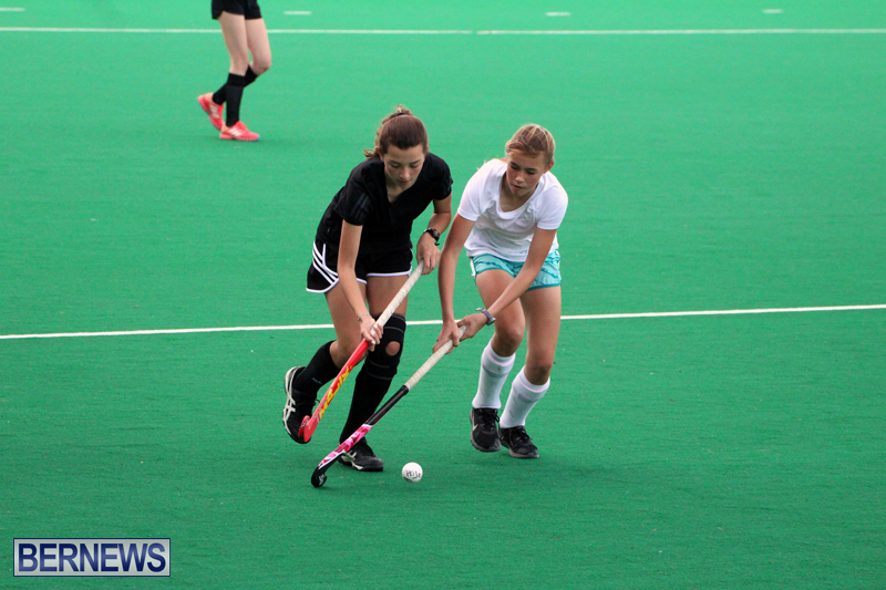 hockey-Bermuda-March-28-2018-3