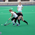 hockey Bermuda March 28 2018 (5)