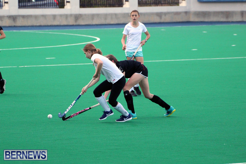 hockey-Bermuda-March-28-2018-5