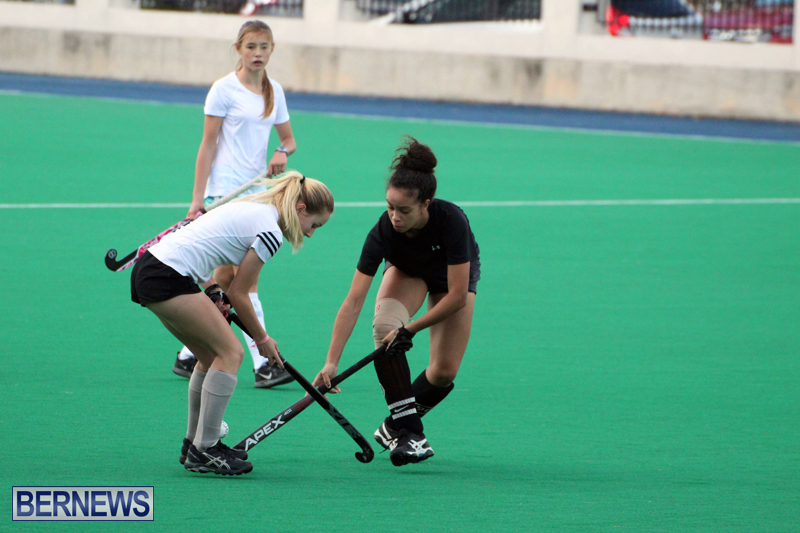 hockey-Bermuda-March-28-2018-6