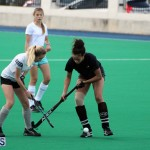 hockey Bermuda March 28 2018 (7)