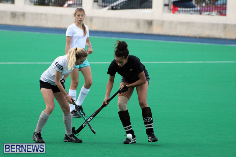 hockey-Bermuda-March-28-2018-7