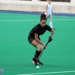 hockey Bermuda March 28 2018 (8)