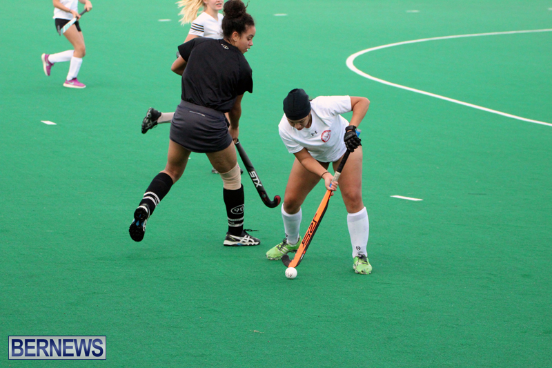 hockey-Bermuda-March-28-2018-9