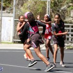 netball Bermuda March 21 2018 (11)
