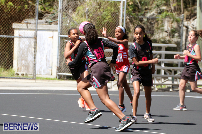 netball-Bermuda-March-21-2018-11