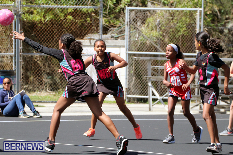 netball-Bermuda-March-21-2018-12