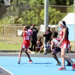 netball Bermuda March 21 2018 (13)