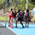 netball Bermuda March 21 2018 (14)