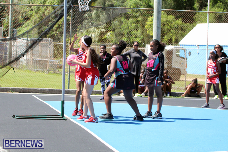 netball-Bermuda-March-21-2018-14