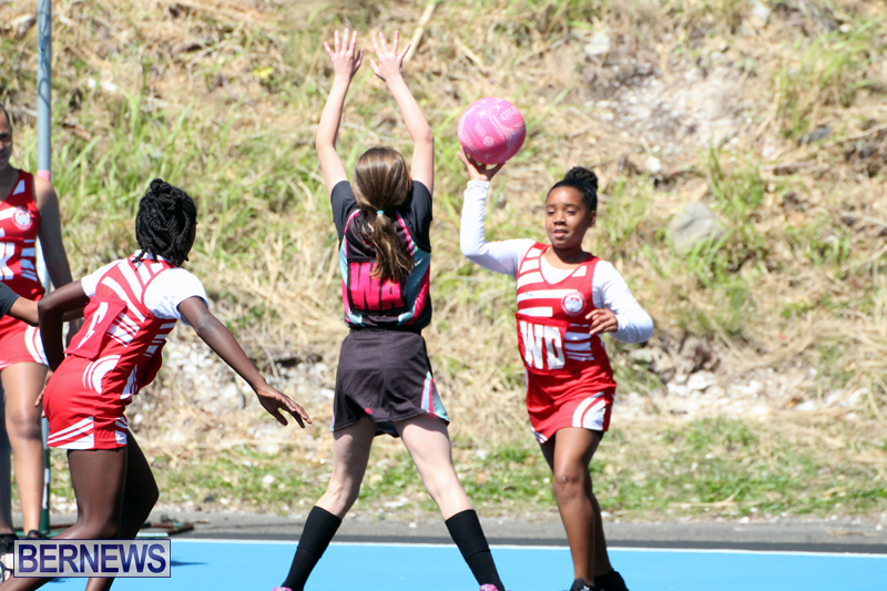 netball-Bermuda-March-21-2018-15