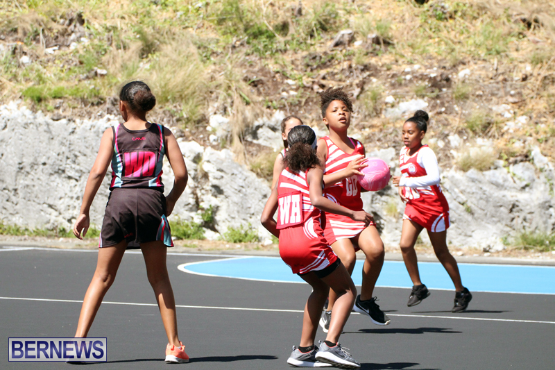 netball-Bermuda-March-21-2018-17