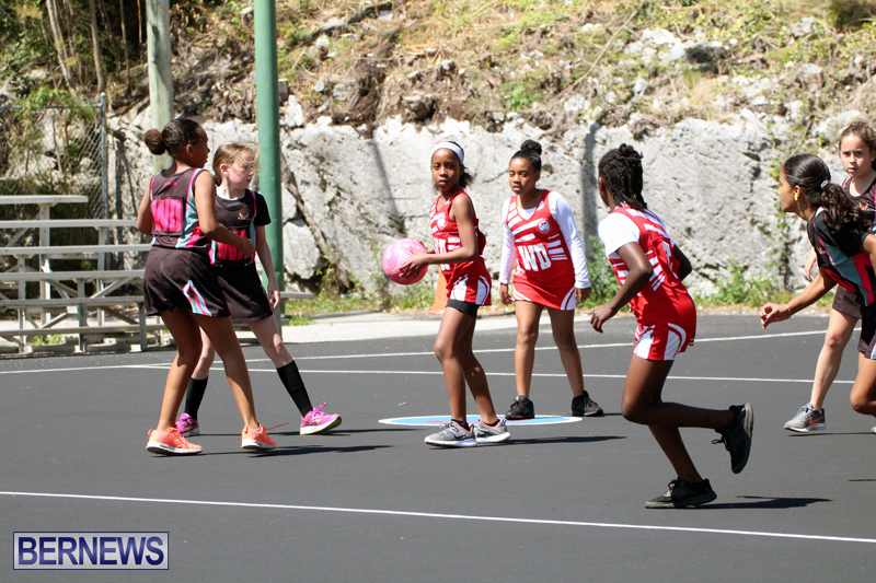 netball-Bermuda-March-21-2018-18