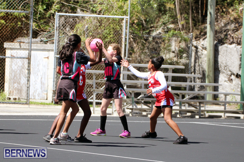 netball-Bermuda-March-21-2018-19