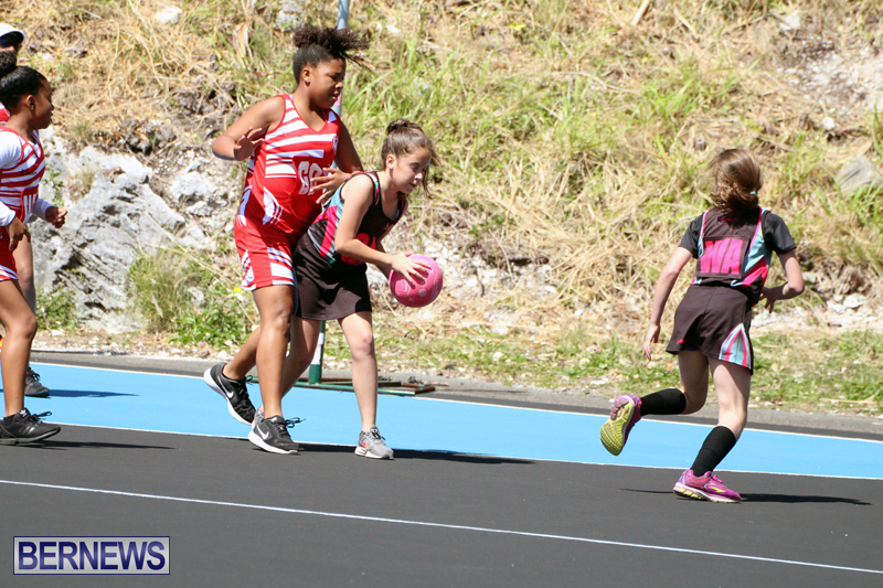 netball-Bermuda-March-21-2018-3