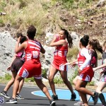 netball Bermuda March 21 2018 (4)