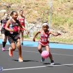 netball Bermuda March 21 2018 (5)