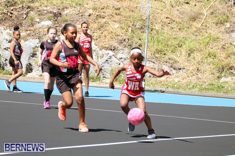 netball-Bermuda-March-21-2018-5