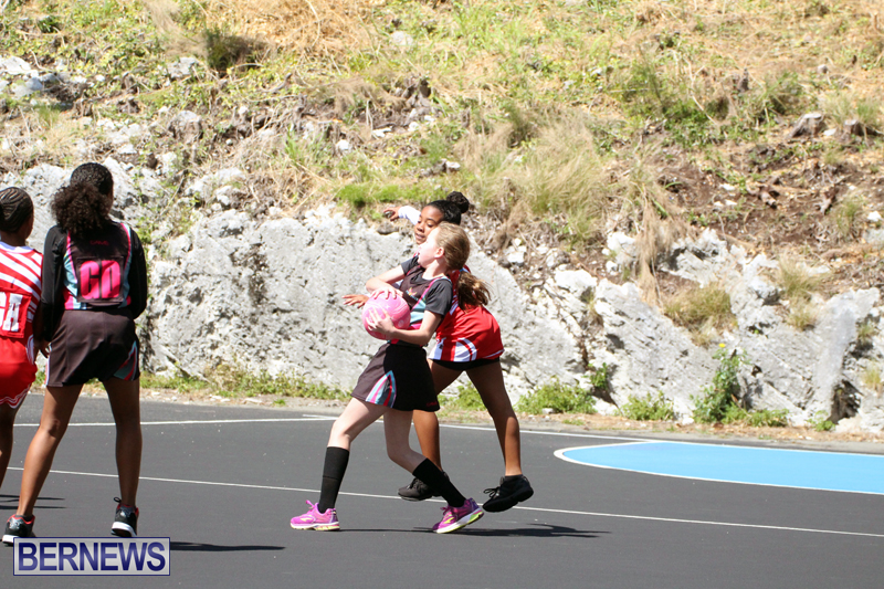 netball-Bermuda-March-21-2018-8