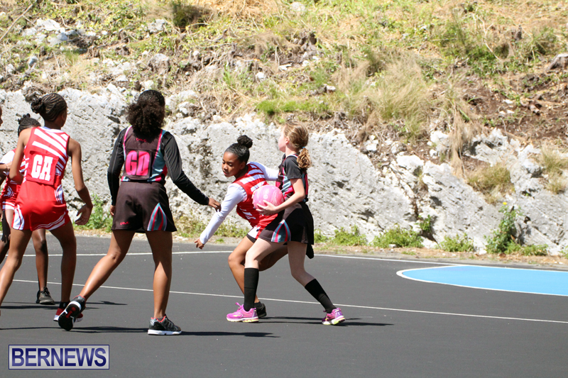 netball-Bermuda-March-21-2018-9
