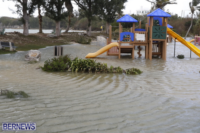 storm-shelly-bay-flooded3