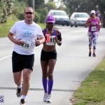 10K Road Race Bermuda April 11 2018 (11)