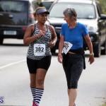 10K Road Race Bermuda April 11 2018 (14)