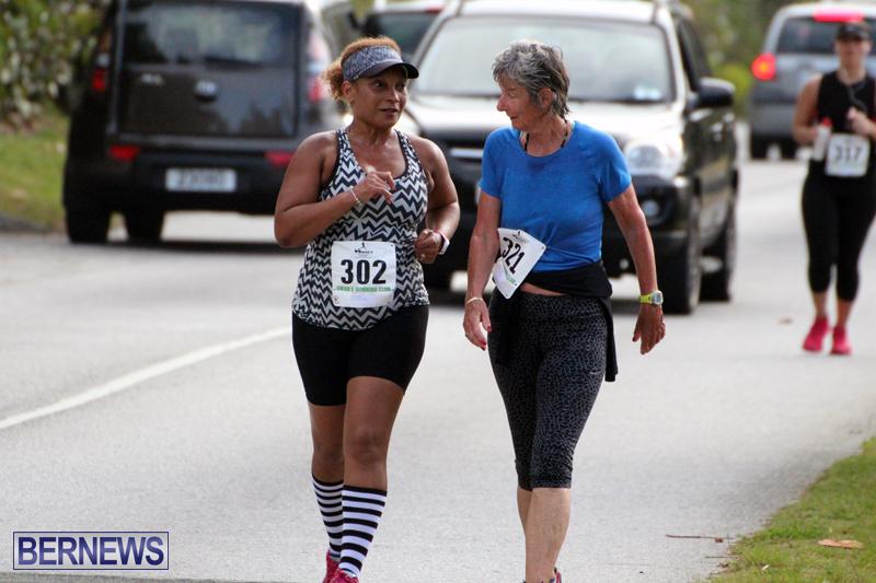 10K-Road-Race-Bermuda-April-11-2018-14