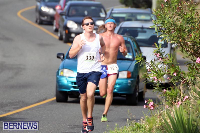 10K-Road-Race-Bermuda-April-11-2018-15