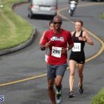 10K Road Race Bermuda April 11 2018 (16)