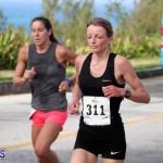10K Road Race Bermuda April 11 2018 (17)