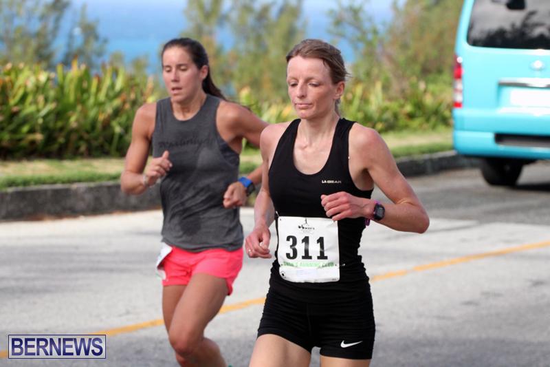 10K-Road-Race-Bermuda-April-11-2018-17