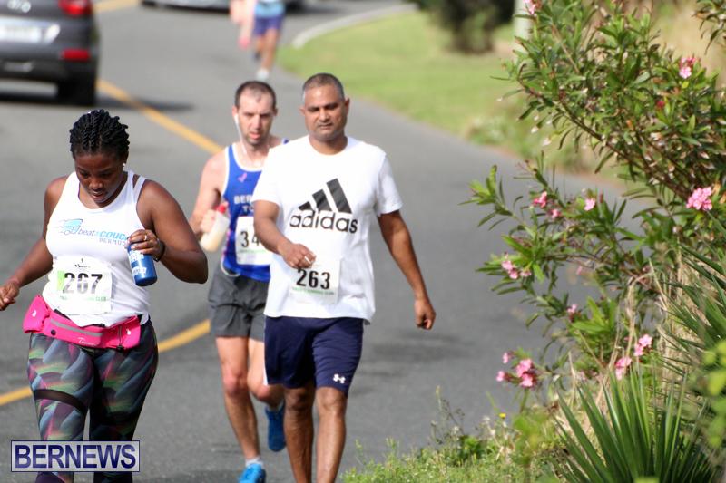 10K-Road-Race-Bermuda-April-11-2018-18