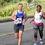 10K Road Race Bermuda April 11 2018 (19)