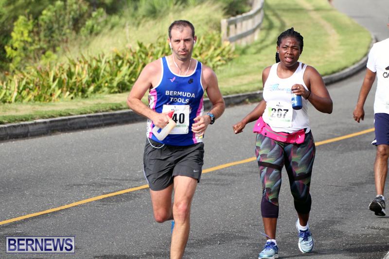 10K-Road-Race-Bermuda-April-11-2018-19