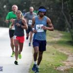 10K Road Race Bermuda April 11 2018 (2)