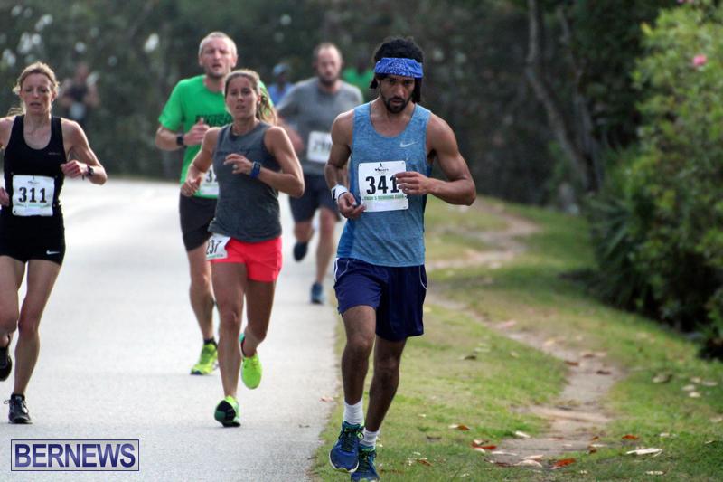 10K-Road-Race-Bermuda-April-11-2018-2