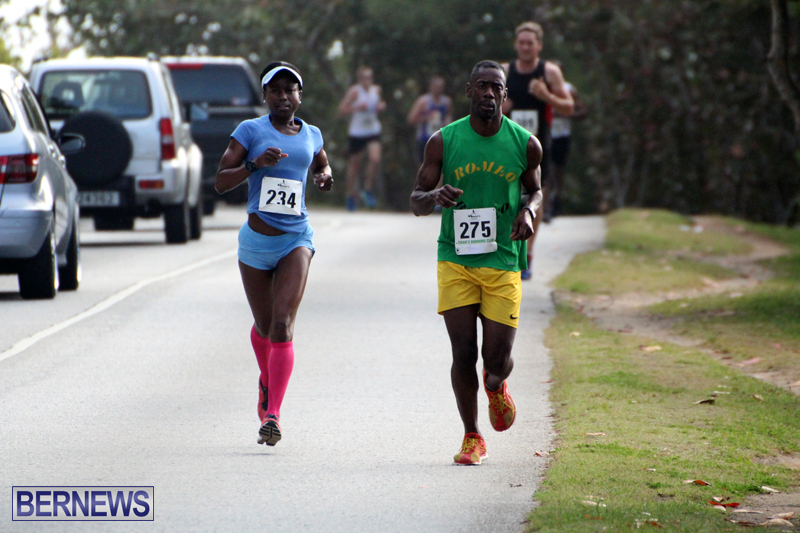 10K-Road-Race-Bermuda-April-11-2018-3