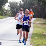 10K Road Race Bermuda April 11 2018 (4)