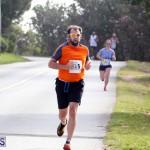 10K Road Race Bermuda April 11 2018 (5)