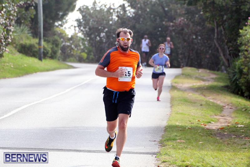 10K-Road-Race-Bermuda-April-11-2018-5