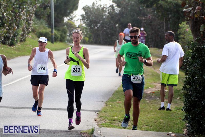 10K-Road-Race-Bermuda-April-11-2018-9