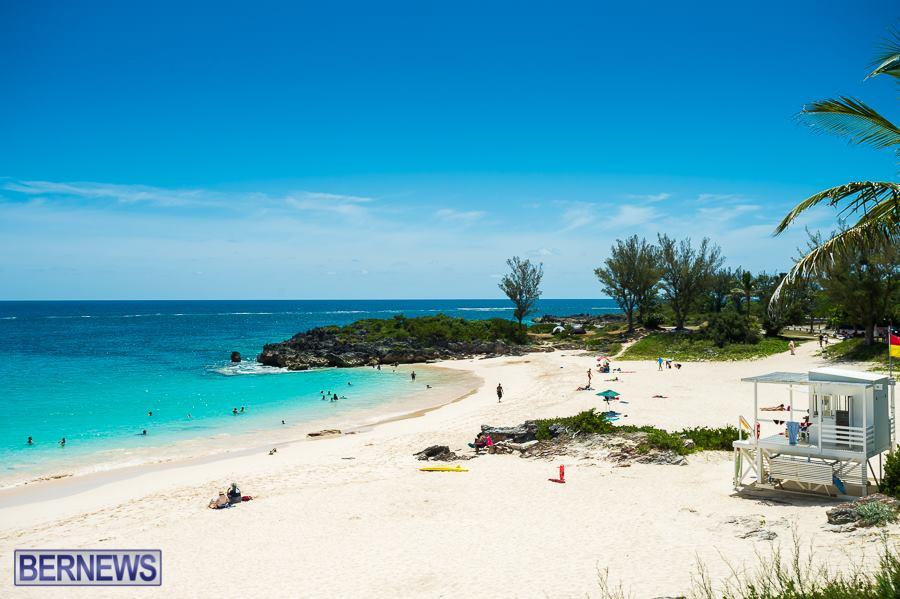 200 beach season
