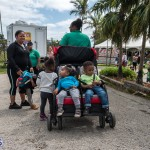 AG Show Bermuda April 19 2018 (134)