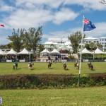 AG Show Bermuda April 19 2018 (152)